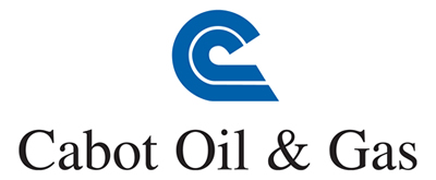 Cabot Oil And Gas: Room To Increase Its 2017 Capital Expenditure ...
