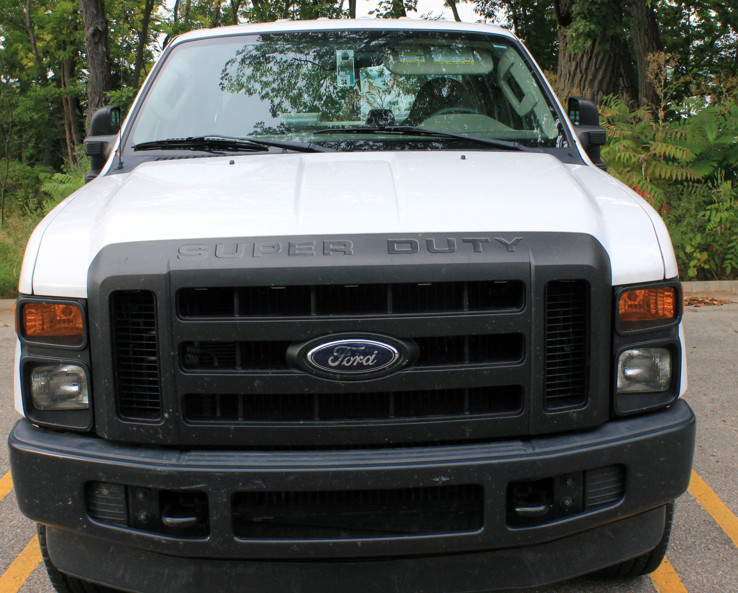 Ford And Gm Ford Motor Company Nyse F Seeking Alpha