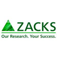 Zacks Funds