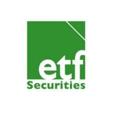 ETF Securities US