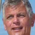 Carl Dincesen