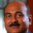 Praveen Jaiswal
