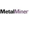 MetalMiner