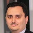 Mikhail Aristakesyan