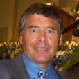Mark W. Bertolin