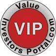 Value Investors Portal