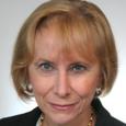 Tanya Azarchs