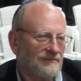 Dr. Harold Goldmeier