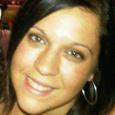 Heather Ingrassia