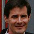 Alan Longbon, MBA