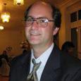 Robert Shurtz