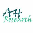 AH Research