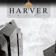 Harver Group