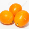 Kumquat Research