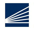 Lynx Investment Advisory