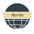 Macro Ops