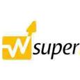 Superinvestor Bulletin