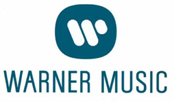 Warner Music Group Corp. (NYSE:<a href='https://seekingalpha.com/symbol/WMG' title='Warner Music Group Corp.'>WMG</a>)