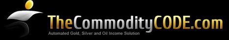 Commodity Code