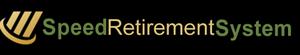 Speed Retirement System