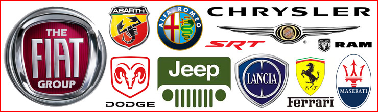 Uncertainties Around Fiat Chrysler Suggest A Hold Recommendation ...