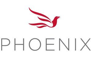 The Phoenix Companies