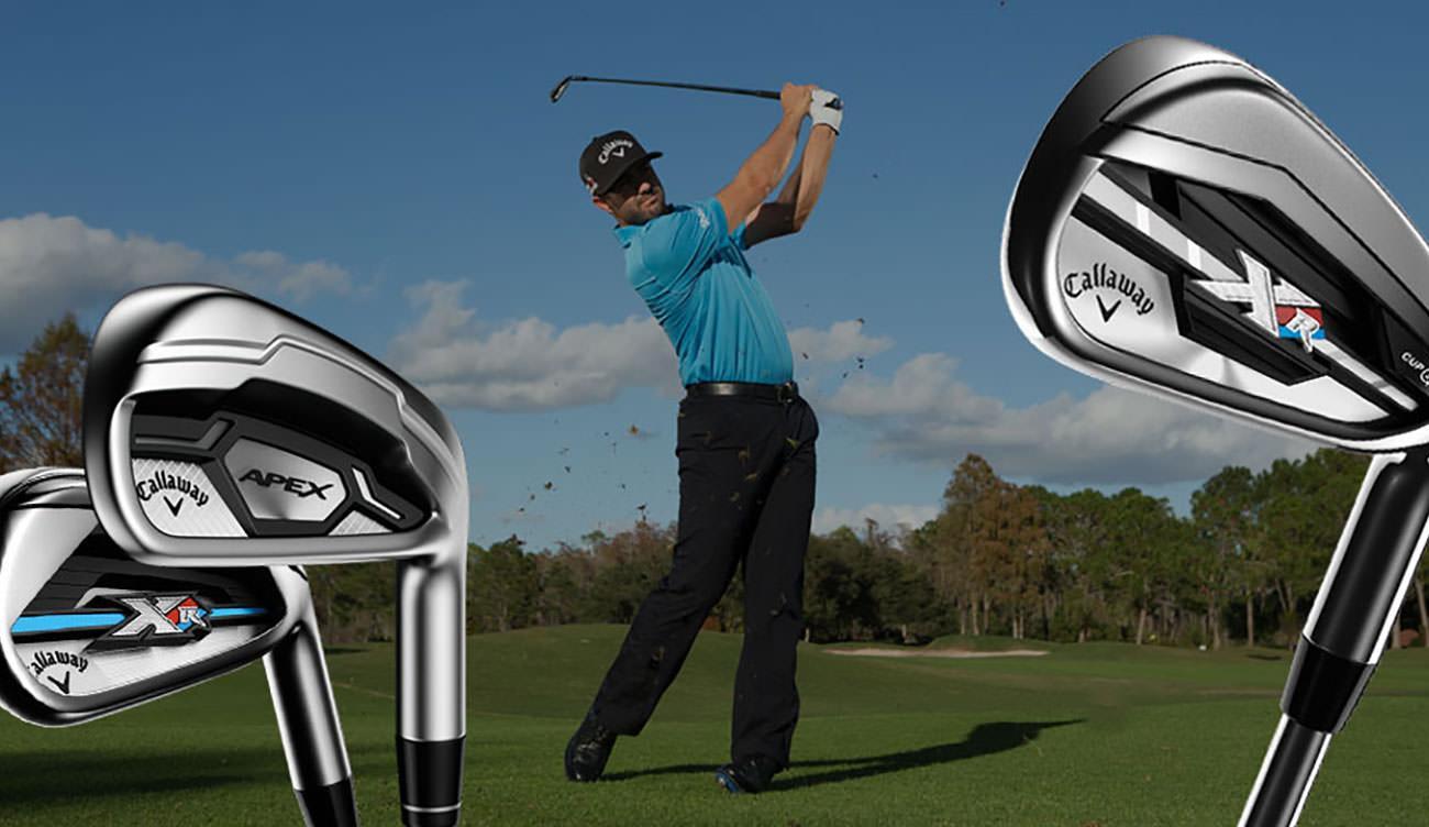 Finance  Golf Clubs and Golf Equipment Online