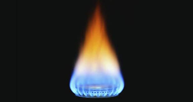 Natural Gas Utilities Mexico