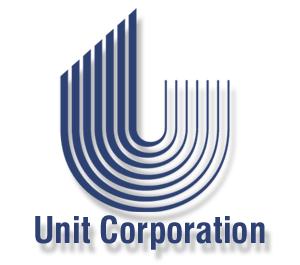 Unit-Corporation-logo.gif