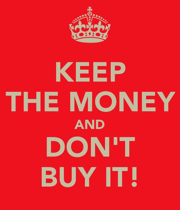 https://staticseekingalpha.freetls.fastly.net/uploads/2017/3/17/saupload_keep-the-money-and-don-t-buy-it.png