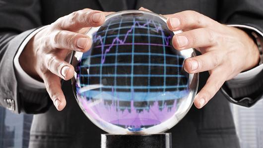 Форекс аналитика прогнозы блог
