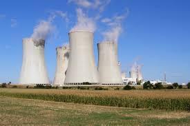 Nuclear wikimedia