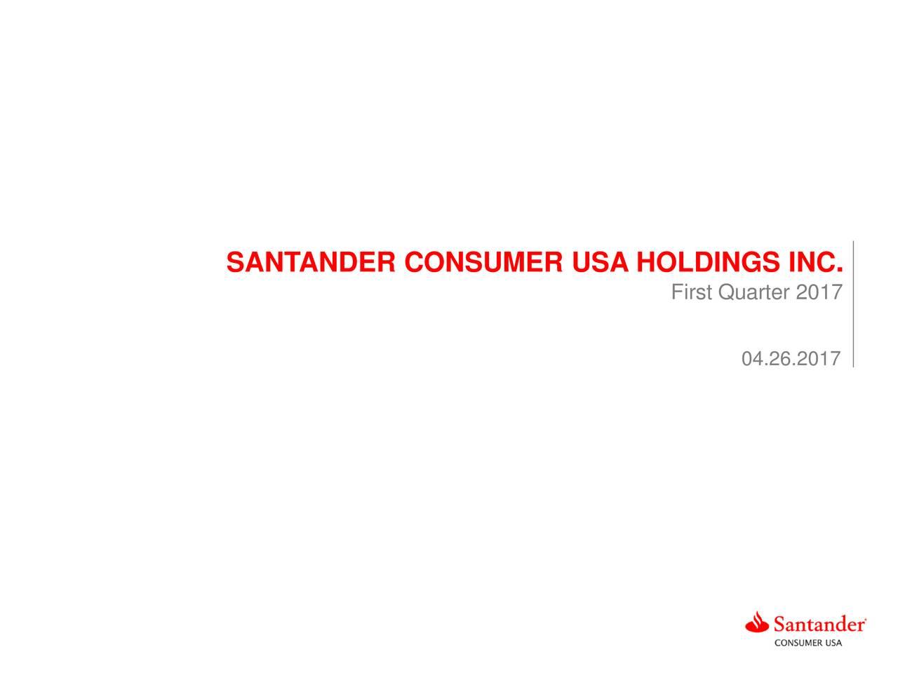 Contact us santander consumer usa autos post - Santander consumer finance home ...